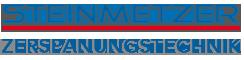 STEINMETZER GmbH
